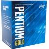 Ra mắt CPU Intel Petium Gold – Bộ xử lý tốt nhất với mức giá vừa phải